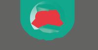 Jade Intensivpflege Logo